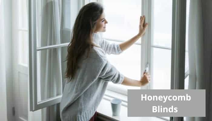 The best honeycomb blinds