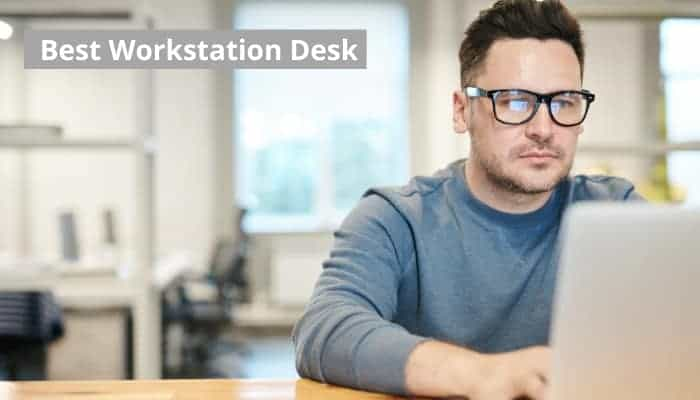 Best workstation desk