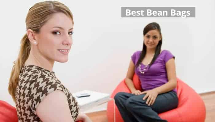 What is the best beanbag chair