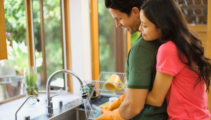 Is Blaco a good brand for kitchen faucets