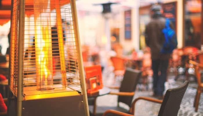 Are pyramid heaters worth it?