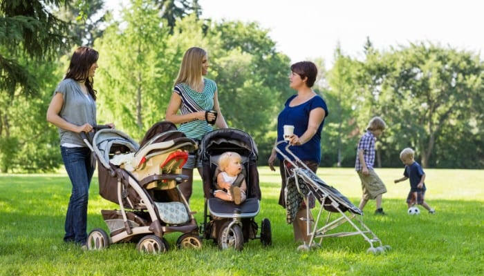 Is Baby Trend a good stroller brand