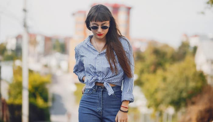 Is ASOS a good clothes brand?
