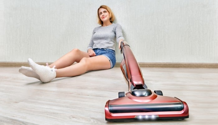 Is Orfeld a good vacuum brand?