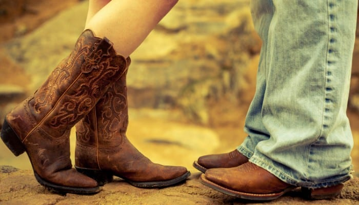 Is Ariat a good boot brand?