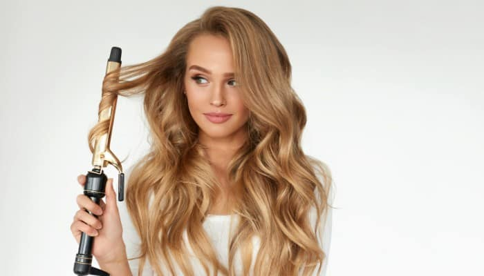 Is Babyliss a good hair care brand?