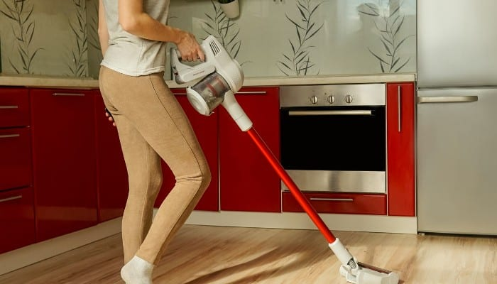 Is Tineco a good vacuum?