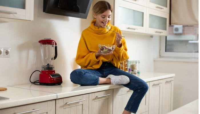 Best countertop appliance brands
