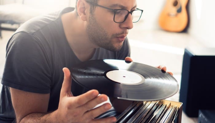 Is Victrola a good brand for record players?