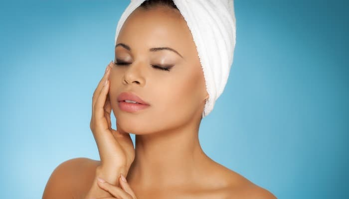 Is Olay a good brand for skincare?