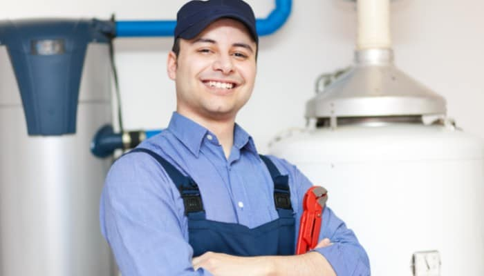 Is Ecosmart a good brand for water heaters?