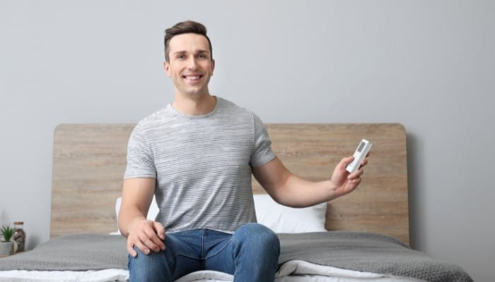 Is Sven and Son a good mattress brand?