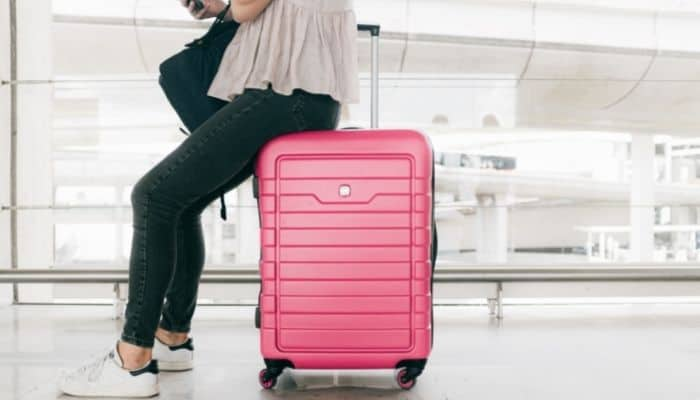 Is American Tourister a good brand?