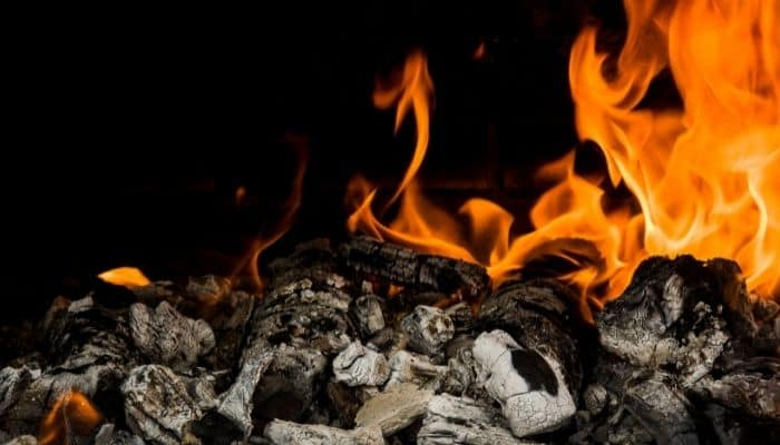 Can You Use Lump Charcoal In A Pit Barrel Cooker?