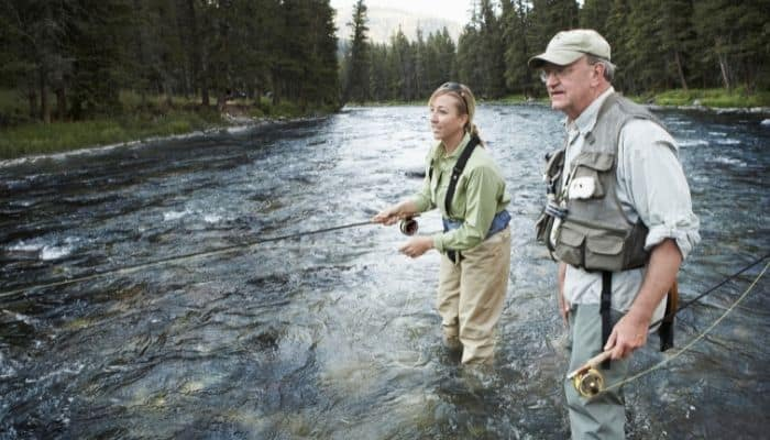 Is Orvis a good brand?