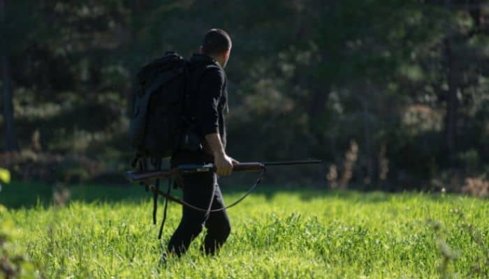 What to pack in a tactical backpack?