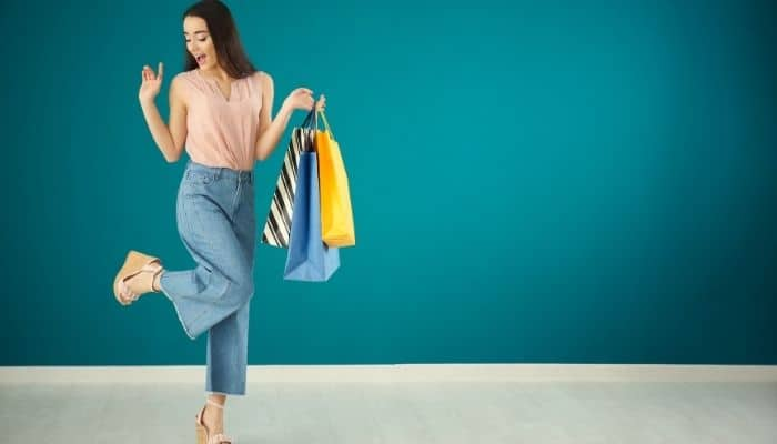 Is Eileen Fisher a good brand?