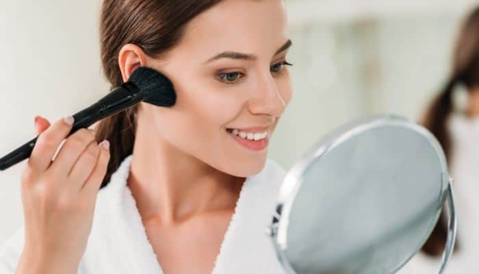 Is Physicians Formula a good brand?