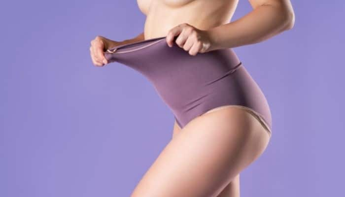 Is Spanx a good brand?
