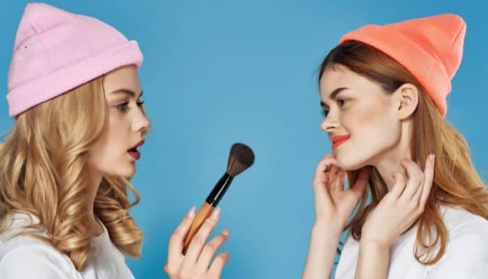 Is Too Faced a good brand?